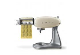 Приставка за равиоли SMEG SMSC01 за приготвяне на прясна паста