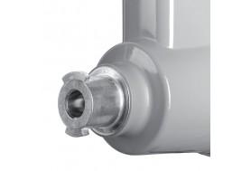 Комплект с приставки за рязане и настъргване на едро и дребно SMEG SMSG01