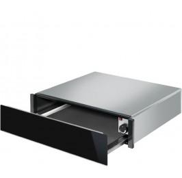 SMEG CTP6015NX