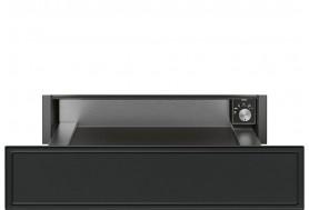 Затоплящо чекмедже SMEG от ретро серията Cortina CPR715A в антрацит