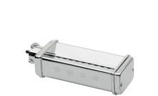 Нож за фетучини подходящ за миксер SMEG SMF01